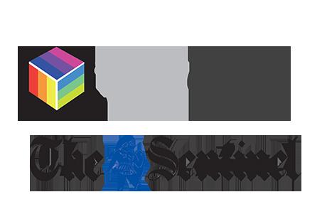 fifteen_sentinel.png
